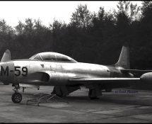 M-59 Eindhoven (FK)