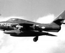 P-244 (HE)