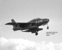 P-248 (HE)