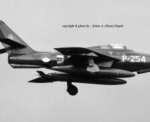P-254 (HE)