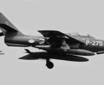 P-275 (HE)