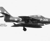 P-300 (HE)