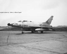 F-100D 52814 (HE)