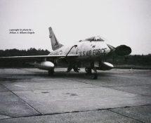 F-100D 63288 (HE)