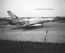 F-100F 63822 ()HE)