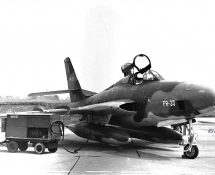 FR-33