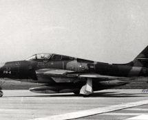 FR-4 (2)