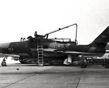FR-6 (2)