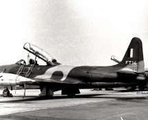 FT-14