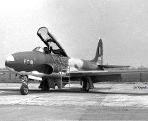 FT-16