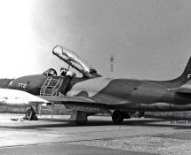 FT-21