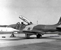 FT-24