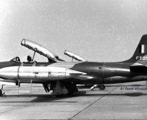 FT-25