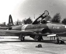 FT-26
