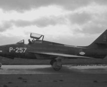 P-257 (HE)