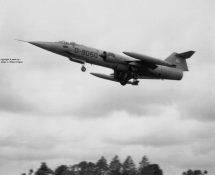 (1967) F-104 K.Lu. (10-8-1967) (HE)
