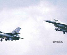 F-16 R.Norwegian AF (HE)
