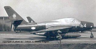 P-164(HE) (NEW!)