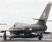 P-169 (CHE)
