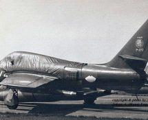 P-272 (HE)