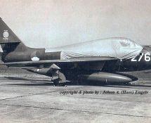 P-276 (HE)