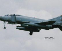 F-4 Phantom II RAF (HE)