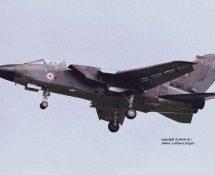 Tornado Italian AF (HE)