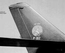 P-182 (314 sq.emblem( (HE)