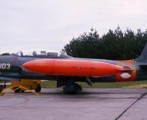 M-103 (Coll.GH)