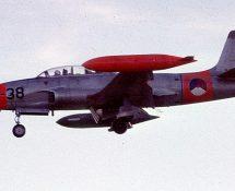 M-38 (GH)