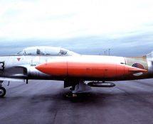 M-43 (GH)