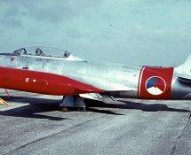 M-46 (GH)
