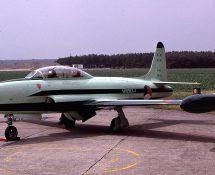 M-52 WFour (GH)