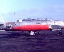 M-53 (Coll.GH)