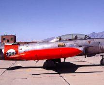M-56 (Coll.GH)