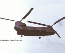 Chinook RAF (HE)