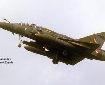 Mirage 2000 FAF (HE)