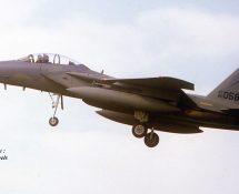 F-15 USAF (HE)