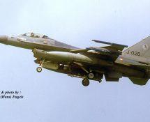 F-16 K.Lu. (HE)
