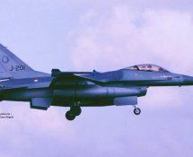 F-16 K.Lu 315 sq. (HE)