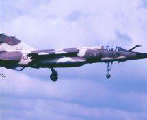 Mirage F.1CR FAF (HE)