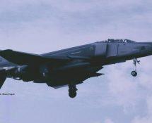 RF-4C Phantom II USAFE (HE)