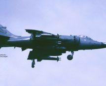 Sea Harrier Royal Navy (HE)