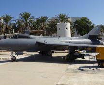 museum Oman Muscat Hunter DSC00647