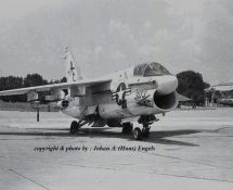 A-7 U.S.Navy 154415 303 (HE)