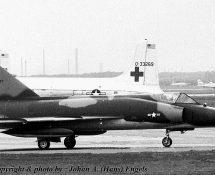 F-102 USAFE(HE)