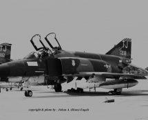 F-4E USAFE TJ 69-238 401 TFW (HE)
