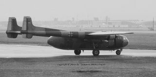 Aircraft-Spotting Frankfurt-Rhein Main AB (G) , May 17th , 1969