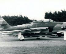 FR-15 TM KB 6-11 JULI70