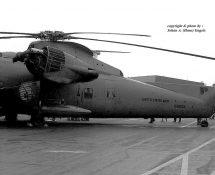 Sikorsky H-37 Mojave U.S.Army (HE)